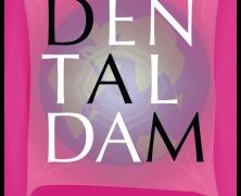 Dental dam!