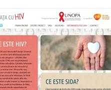 Ce este SIDA?