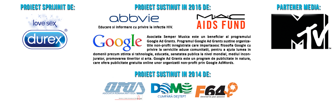 footer-logo-parteneri--nov-2015