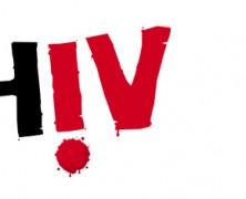HIV si sistemul imunitar