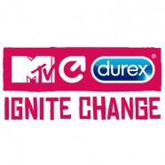 DUREX+MTV sunt intr-o relatie!