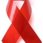 Testul HIV: despre!