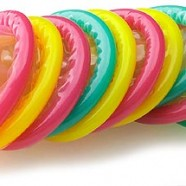 Mituri despre prezervativ!