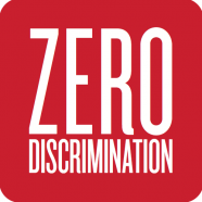 Stigmatizarea persoanelor care traiesc cu HIV!