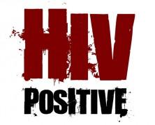 Povestea unui tanar infectat cu HIV! (preluare)