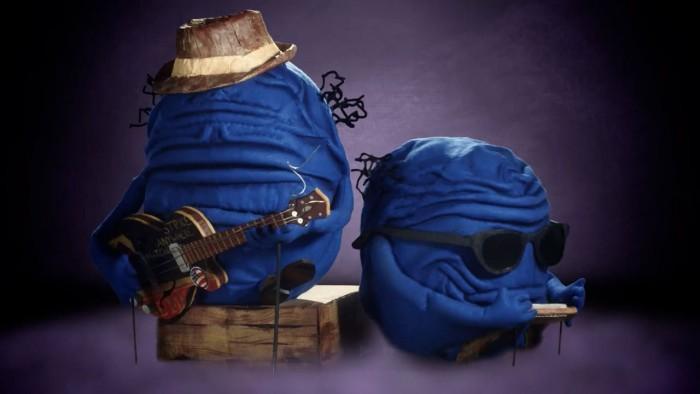 blue_balls_blues