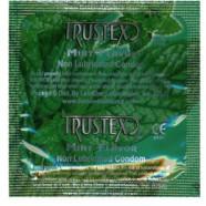Prezervative pentru sex oral