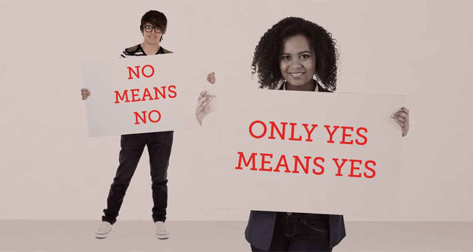 Teens-holding-consent-signs
