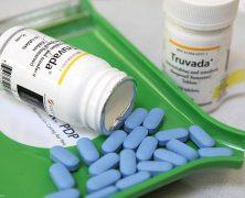 PrEP – Profilaxie pre-expunere pentru HIV