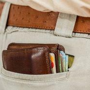 Locuri in care NU trebuie sa iti depozitezi prezervativele
